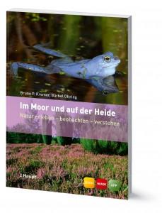 Moor und Heide